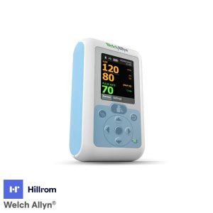 Esfigmomanómetro Digital Connex ProBP 3400
